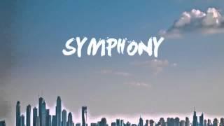 JABBERWOCKY - Photomaton ft Wildstars