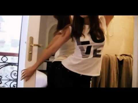 court métrage : الفقر في المخ موش في الجيب from YouTube · Duration:  10 minutes 43 seconds