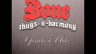 bone thugs n harmony look into my eyes