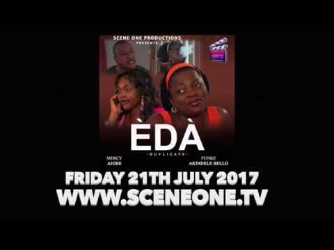 EDA Trailer