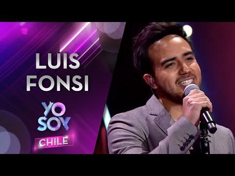 Boris Saavedra cantó