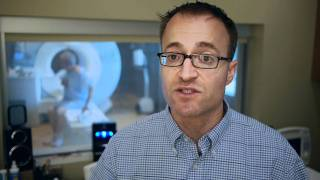 The Difference Between A CT And MRI - Bellevue Medical Center