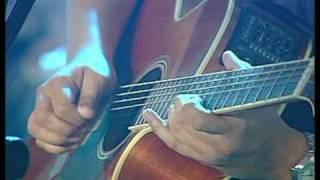 Bruninho e Davi - Zona Sul (Vídeo Oficial)