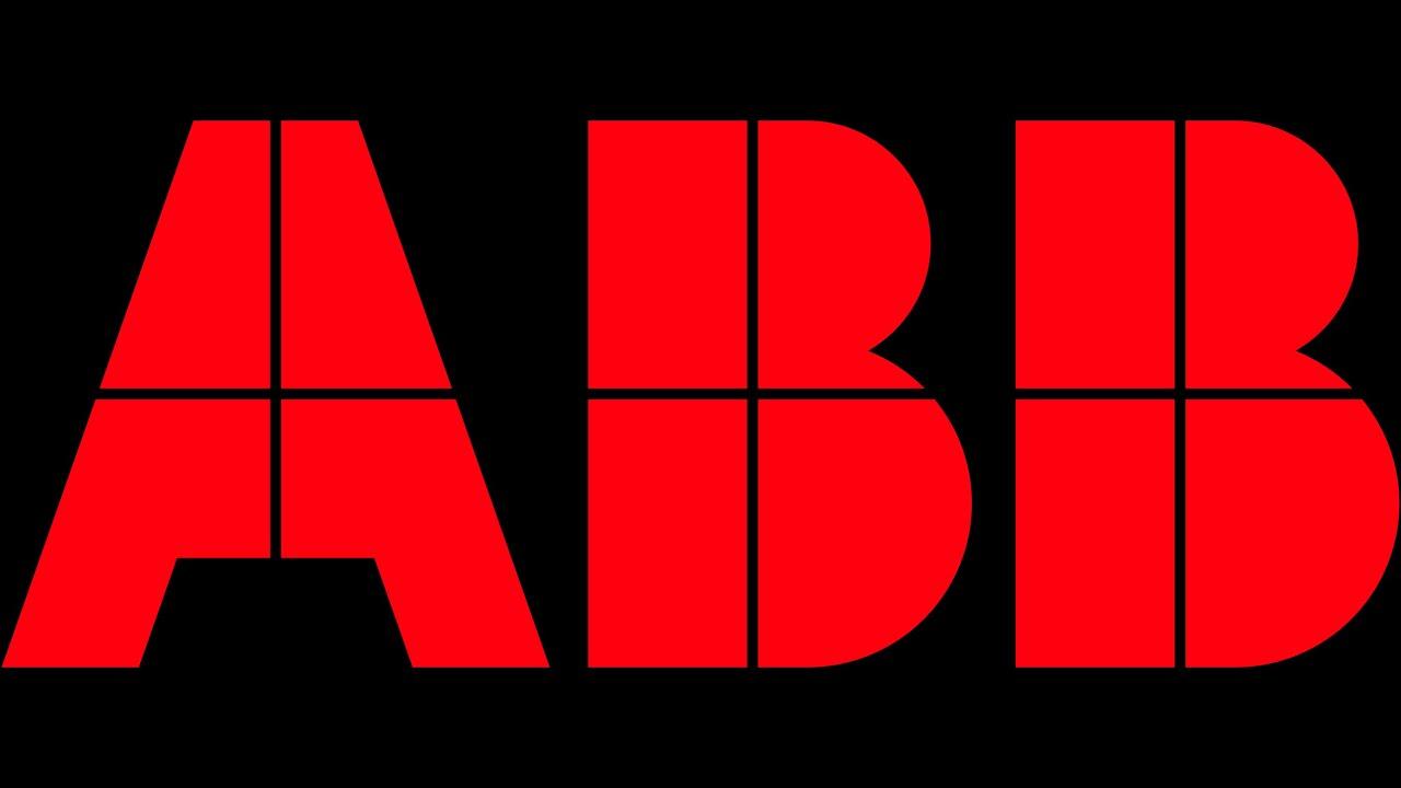 ABB Campus Recruitment Procedure Academic Criteria