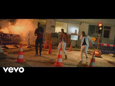 Lefa - Dernier arrêt (Clip officiel) ft. Dadju, Abou Debeing