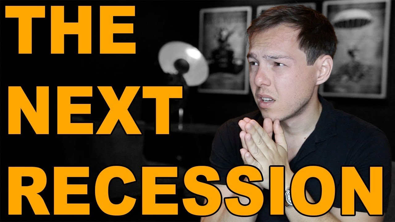 how-to-prepare-for-the-next-recession