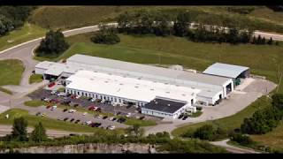 Solar Lighting International Manufacturing