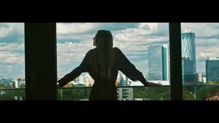 SHIFT Feat. IOANA IGNAT - Dor De Noi