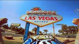 GoPro HD: Las Vegas Grand Finale – Monster Energy Supercross 2011