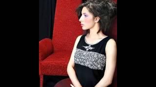 Pakistani Party Wear Dresses 2012 Collection Thumbnail