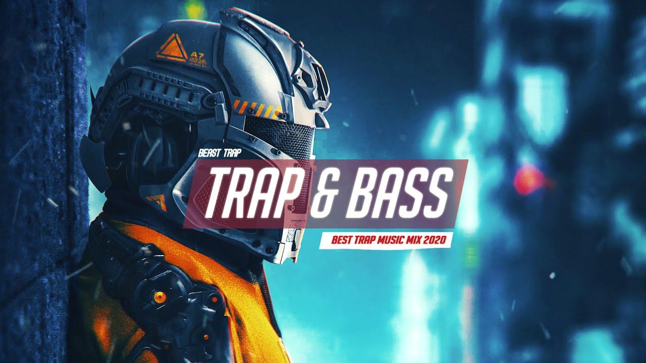 Download Madness Trap & Rap Music 2020 🔥 Best Trap & Rap Mix ⚡ Bass • Rap • Hip Hop  ☢ 27