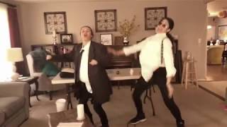 One Direction - Best Song Ever Music Video (Fan Edition)