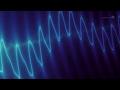 The Sound of Earthsong - Radio Waves - Science at NASA