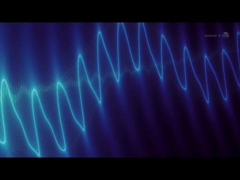 the-sound-of-earthsong---radio-waves---science-at-nasa