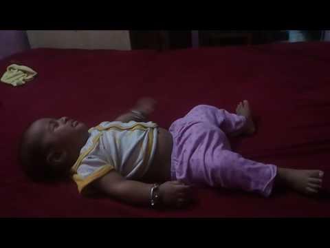 Pitaru sleeping activities(2)