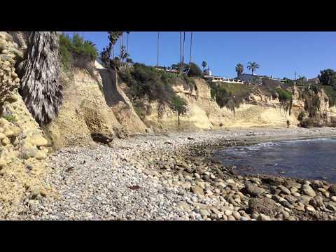 False Point -La Jolla