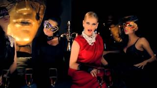 Смотреть клип Andreea Banica - Sexy