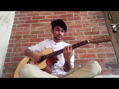 Boudi Song | Dupur Thakurpo | দুপুর ঠাকুরপো |