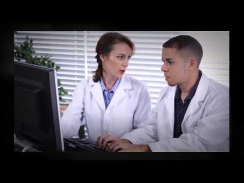 Medical Coding Salaries