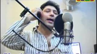 Akhiyan nay Tere Akhiyan  Punjabi  Filmi Song , Super Hit 2012 Love Beats Music on Faisalabad News