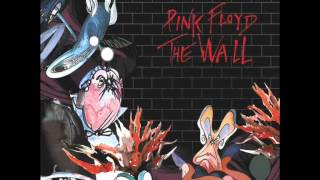 free mp3 songs download - Pink floyd the wall immersion run