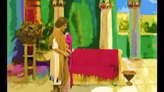 Верность Иосифа
