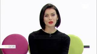 Velinat e Velinave në Pop Culture Video