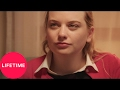The Young Hillary Diaries: Chapter 7: Election Day | Lifetime