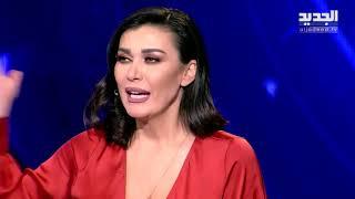 تحت السيطة - زوج نادين السابق وإبنها يوجهان كلمة لها!