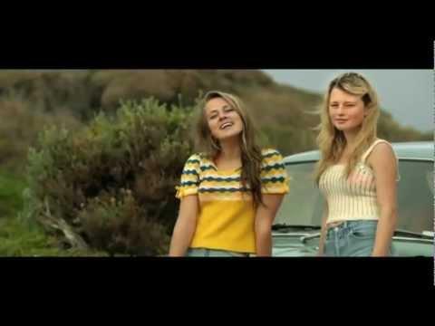 Drift Official Trailer - Sam Worthington, Xavier Samuel & Myles Pollard
