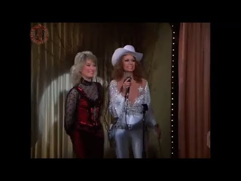 Dottie West and