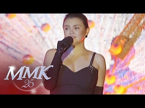 MMK Episode: Karla's success story