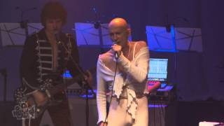 Watch Richard Obrien The Time Warp video