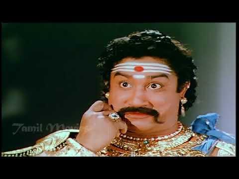 Veerapandiya Katta Bomman Full Movie HD