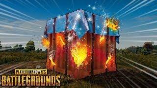 Pubg Mobile With Subs is BACK   LIVE wala Stream