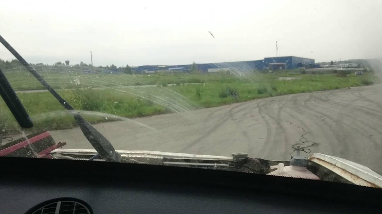 Автостекло74 крупнейший поставщик стекол в челябинске. Доставка бесплатно!. Дешевые стекла для авто от производителей.