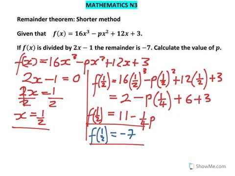 engineering maths n3 chapter 1 youtube rh youtube com Paraprofessional Test Study Guide Study Guide Math Problems