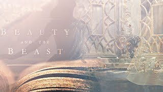 Feel it in your heart • Beauty and the Beast