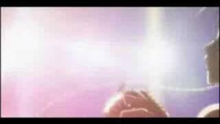 Nana -Lucy- Opening 3 Spanish FanDub