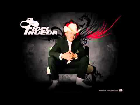 En Hora Buena - Fidel Rueda ( Download )