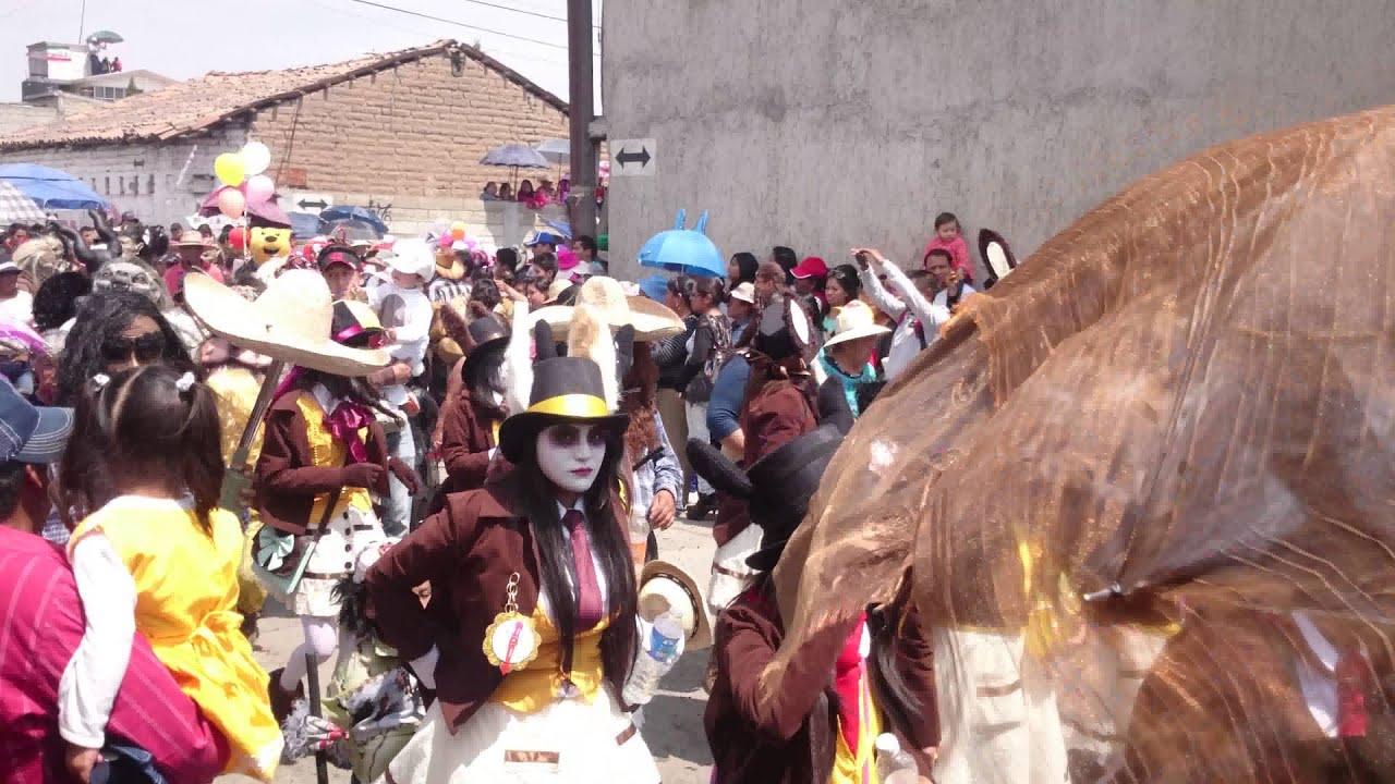 Mejores disfraces 4 de octubre carnaval 2105 san francisco - Difraces para carnaval ...