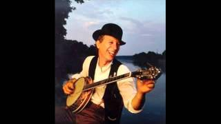 John Hartford & Norman Blake - I Am A Man Of Constant Sorrow/Indian War Whoop