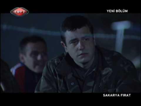 Sakarya Firat - Acem Kizi (Download Link)