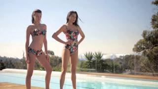 Get Swimwear Ready with Jessica Gomes. Thumbnail
