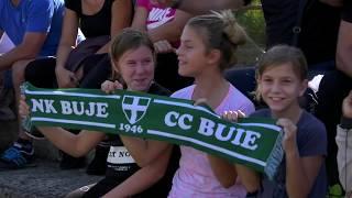 BUJE vs RIJEKA 0:11 (šesnaestina finala, Hrvatski nogometni kup 19/20)