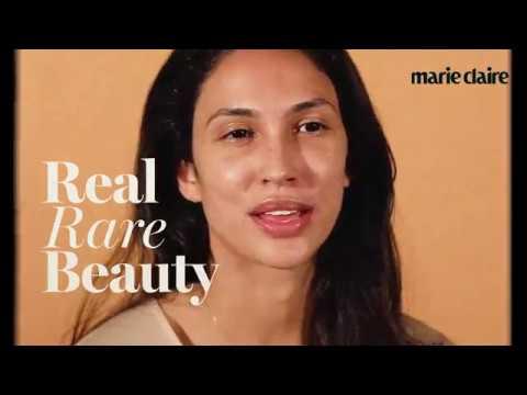MC Local Report: Real Rare Beauty