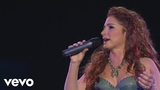 Gloria Estefan - Your Picture (from Live and Unwrapped)