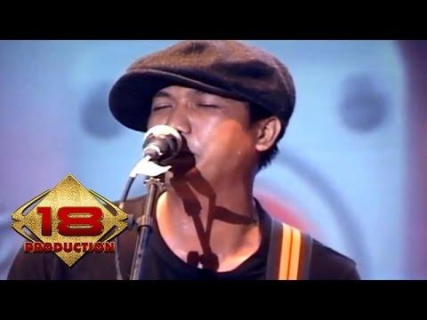 Superman Is Dead - Jika Kami Bersama (Live Konser Sukabumi 7 April ...