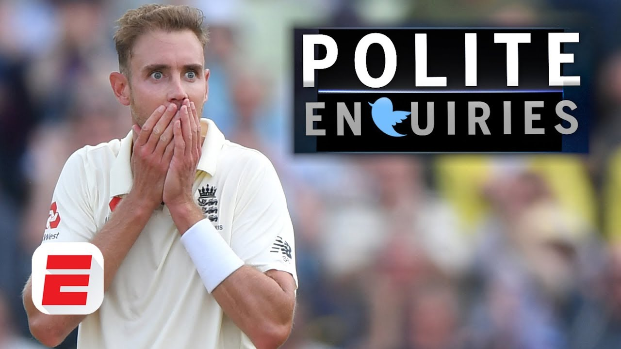 Would cricket be better with computers instead of umpires? | 2019 Ashes