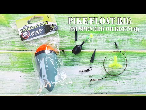 Fox Rage Predator Quick Change Paternoster TraceSafe Trace To Target Large...
